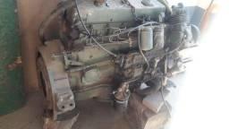 Motor 1620 2001 Todo Revisado