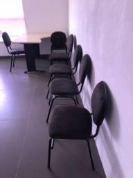 Título do anúncio: Cadeiras 30,00