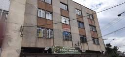 Título do anúncio: Apartamento, 68 m² - venda por R$ 190.000,00 ou aluguel por R$ 700,00/mês - Centro - Juiz