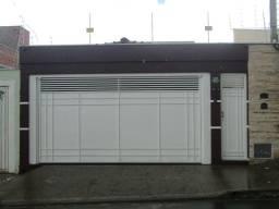 Casa à venda, 145 m² por R$ 340.000,00 - São Vicente II - Piracicaba/SP