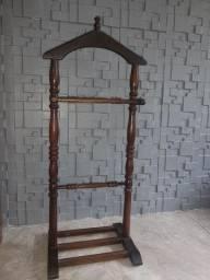 Chapeleiro antigo