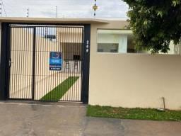 Casa à Venda - Loteamento Jardim Grécia - Porto Rico Paraná