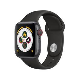 Super promoção smartwatch X7 apenas 120 acerto cartão com juro da máquina