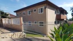 Apartamento com 2 dormitórios para alugar, 74 m² por R$ 1.080,00/mês - Bom Retiro - Joinvi