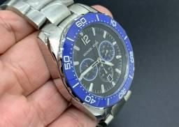 Título do anúncio: Relógio Michael Kors MK-8422