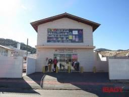 Título do anúncio: PALHOçA - Loja/Salão - São Sebastião