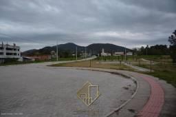Terreno para Venda em Florianópolis, Ingleses do Rio Vermelho