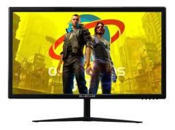 Monitor Gamer 24 Bluecase Bm245gw 144hz 1ms Full Hd - Loja Natan Abreu