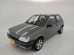 Ford Fiesta 1.0 ! Ano 1995  e com muita conservação ! Confira!