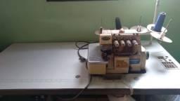 Título do anúncio: Máquinas de costura super barato.