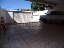 Título do anúncio: Casa à venda com 5 dormitórios em Vila Harmonia, Araraquara cod:4781