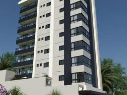 Apartamento Residencial Blumenau Quadra do mar 1 por andar em Balneário Piçarras
