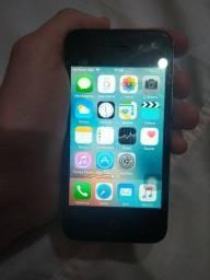 iPhone 4s barato