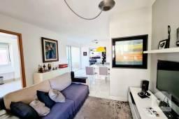 Apartamento à venda com 3 dormitórios em Prado, Belo horizonte cod:326127