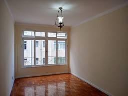 Apartamento à venda com 3 dormitórios em Centro, Petropolis cod:8283