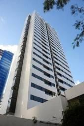 JS- Lindo apartamento de 03 quartos 84m² no Rosarinho - Edf. Saint Juliana