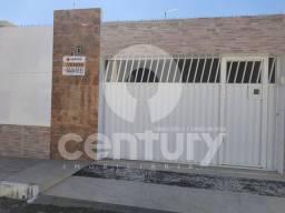 Título do anúncio: Desconto Casa à venda no bairro Aeroporto venda