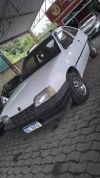 Chevrolet / Kadett 1995