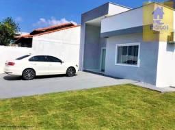 Casa em Condomínio para Venda em Araruama, Fazendinha, 3 dormitórios, 1 suíte, 2 banheiros