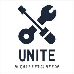Unite Soluções e Serviços elétricos