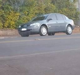 Título do anúncio: Renault Megane 2010 1.6