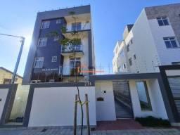 Título do anúncio: Apartamento Novo - BH - Candelária - 3 quartos (1 Suíte) - 1 Vaga