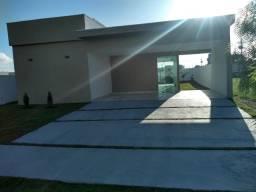 Título do anúncio: Casa novíssima á venda no Terras Alphaville- Camaçari.