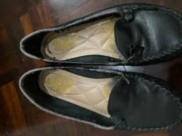 Título do anúncio: Sapato da mr. cat
