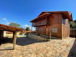 Oportunidade Casa terreno 615 m2  - Joá com piscina Lagoa Santa