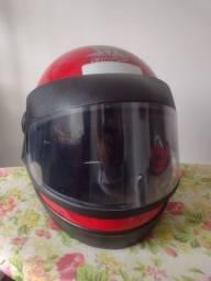 CAPACETE PRO TORK SPORT MOTO
