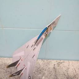 Título do anúncio: Aeromodelo vôo livre