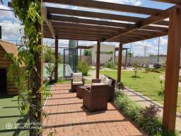 Apartamento para alugar com 3 dormitórios em Palmeiras, Belo horizonte cod:700881