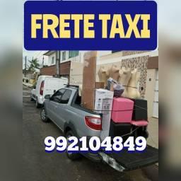 Frete frete Manaus frete Agora disponível