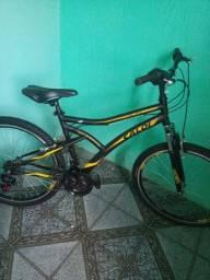 Bicicleta Caloi Aro 26