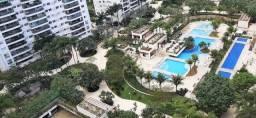 Título do anúncio: Apartamento a venda no Reserva Jardim, com 78 metros² com 2 quartos, 1 suíte e 1 vaga de g