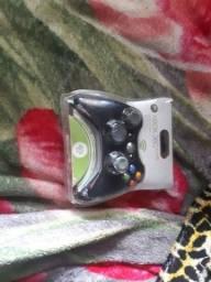 Controle de xbox 360 horiginal