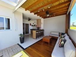Casa à venda com 3 dormitórios em Pinheiro, Valinhos cod:CA029580