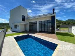 Casa no condomínio Caledônia com 3 suítes à venda em Camboriú/SC