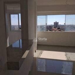 Título do anúncio: Uberlândia - Apartamento Padrão - Santa Mônica