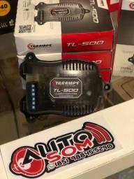 Módulo TL-500x2 (Novo)