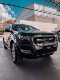 Ranger XLT 3.2 CD Diesel 2019