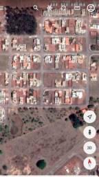 Terreno em Castilho-SP
