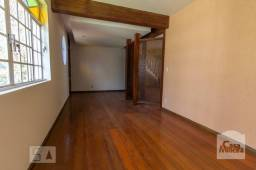 Apartamento à venda com 4 dormitórios em Sion, Belo horizonte cod:326119