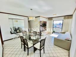 Título do anúncio: Condomínio Phoneix - Apartamento 3 quartos no bairro Grageru, Aracaju