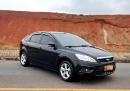 Título do anúncio: 2011  Ford / Focus Hatch 1,6 Completo flex