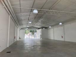 Título do anúncio: SUPER GALPÃO para aluguel possui A MELHOR LOCALIZAÇÃO DA ZONA LESTE - 1350 m2 V.P. - São P