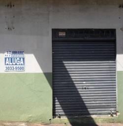 Título do anúncio: Escritório para alugar em Vila sao miguel, Apucarana cod:00867.007