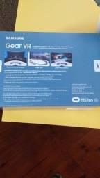 Gear para celular oculos 3D