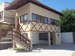 (482) lançamento!!! excelentes casas 3/4 prontas p/morar em imbassaÍ