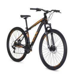 Bicicleta Mtb 29 Ox Glide